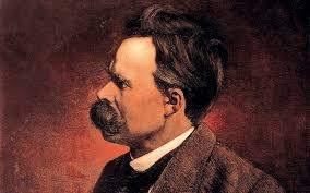 Nietzsche3.jpeg