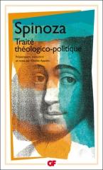 Traite-theologico-politique.jpg