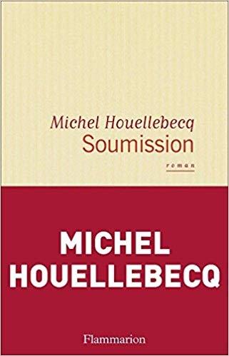 michel houellebecq,oedipe,sophocle,ump,parti socialiste,rocamadour,robert rediger,meursault,dieu,europe,newton,nietzsche,schopenhauer,françois bayrou
