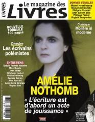 LeMagazinedesLivres-26-Couverture-3.jpeg