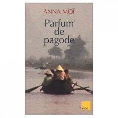 anna moï