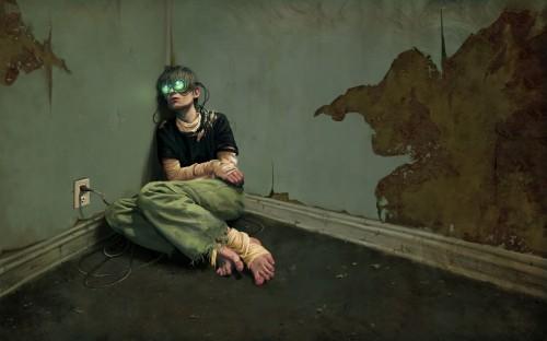cyberpunk4.jpg