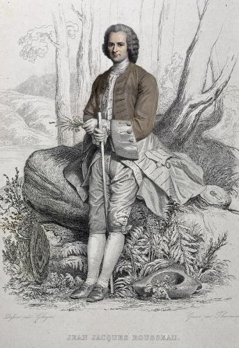 jean-jacques-rousseau-portrait-paul-d-stewart.jpg