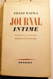 franz kafka,cesare pavese,journal intime,nietzsche,clément rosset