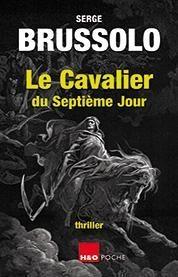Le-Cavalier-du-Septieme-Jour_4564.jpeg