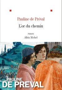 Pauline de Préval