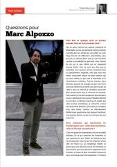 itw-alpozzo.jpg