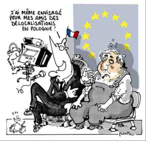 socrate, bernard-henri lévy, Nathalie sarraute, referendum de 2005, europe, slavoj zizek, maurice g dantec,