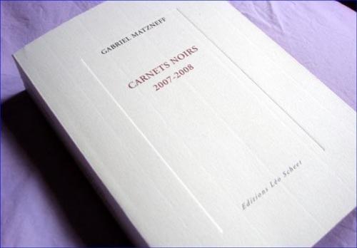 gabriel-matzneff-carnets-noirs-2007-2008-L-1.jpeg