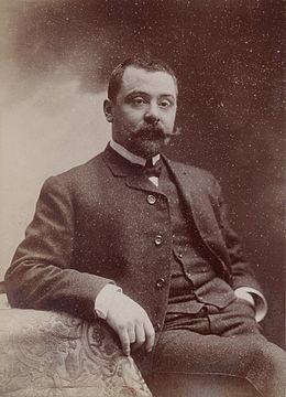 napoléon,michel bernard,cézanne,renoir,nietzsche,jésus,élie faure,marcel jouhandeau,abel gance
