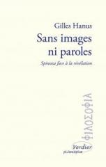spinoza8.jpg