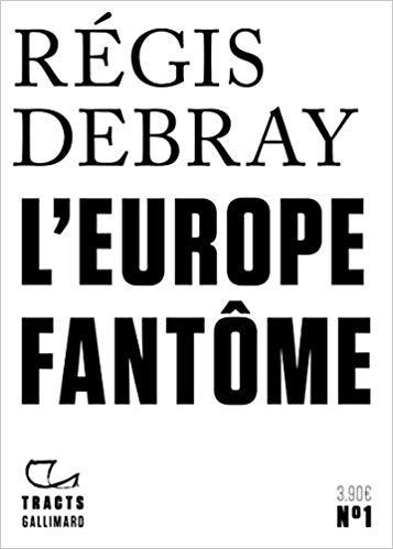europe fantome.jpg