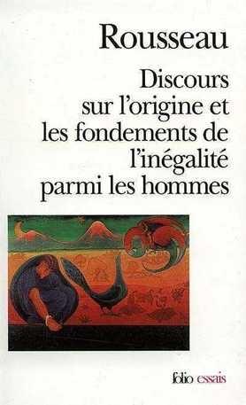 benjamin constant, gilets jaunes, Jean-Jacques Rousseau, RIC, Emmanuel Macron,