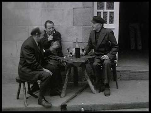 georges perros,jean vilar,thierry gillyboeuf,gérard philippe