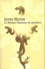 denis diderot,james morrow,max weber