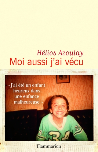 Hélios Azoulay