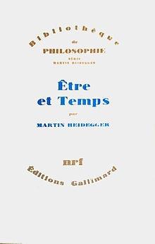 heidegger, emmanuel martineau, françois vezin, Claude Dubois,