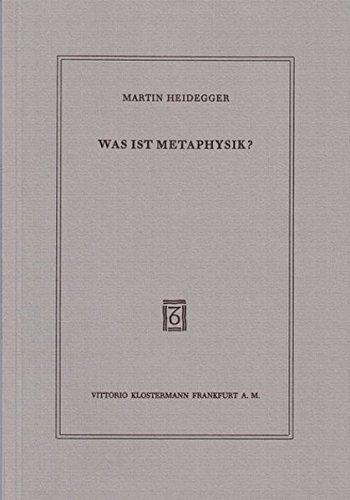heidegger,l'angoisse,le tournant,cogito,qu'est-ce que la métaphysique,platon,théétète,descartes,dasein,être et temps,l'homme,ontologie,lévinas,jean greisch