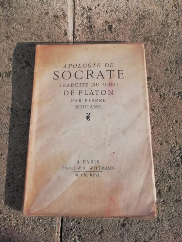 socrate,platon,criton,alcibiade