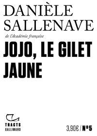 sallenave3.jpg