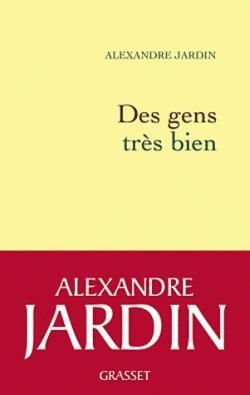 alexandre jardin,jean jardin,pascal jardin,la banalité du mal,boris cyrulnik