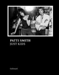 Patti Smith, Robert Mapplethorpe, Andy Warhol, Allan Ginsberg, Janis Joplin, Lou Reed, Bob Dylan, Chelsea Hotel, Franck Stefanko, Judy Linn, Gerard Malanga