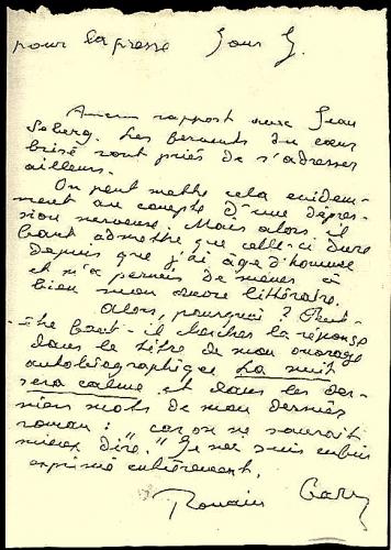 manuscrit romain gary.jpg