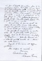 Lettera_Pavese_pag_2.jpg
