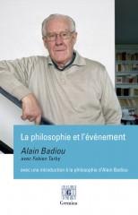 parution-de-la-philosophie-et-l-evenement-entretiens-avec-alain-badiou-editions-germina.jpg