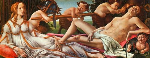 Vénus-et-Mars-Sandro-Botticelli-1483.jpg