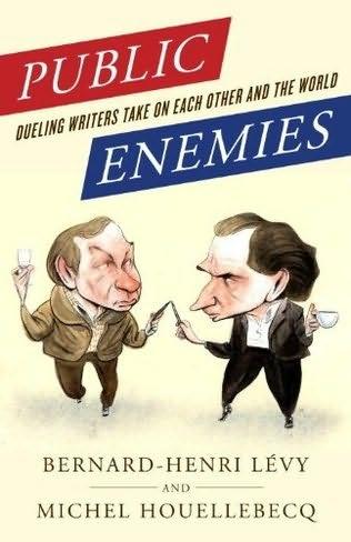 ennemis2.jpg
