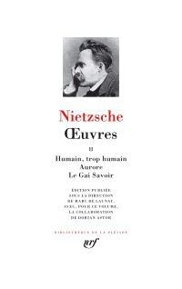 Nietzsche11.jpg