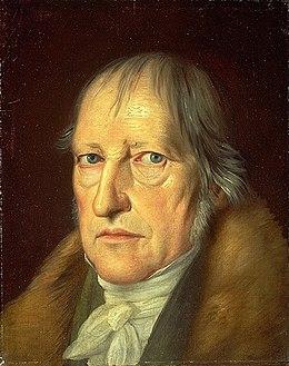 edmund husserl, la chose en soi, Emmanuel Kant, Hegel, la crise, Galilée, phénoménologie, Encyclopédie, Phénoménologie de l'esprit,