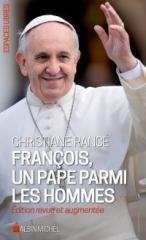 pape fran.jpg