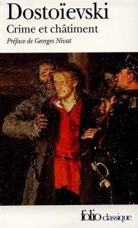 jésus,paul ricoeur,fénelon,dieu,fedor dostoïevski,jean-paul sartre,nietzsche