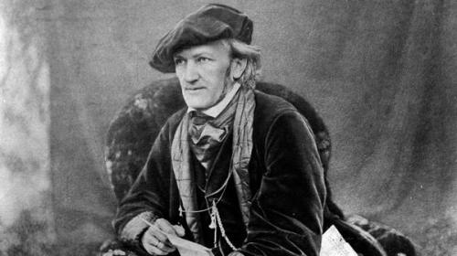 richard wagner,patrice chéreau,bayreuth,la défense d'aimer,william shakespeare,fasolt,domitille marbeau funck-brentano