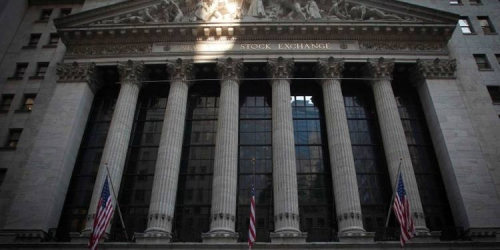 la-bourse-de-new-york-a-fini-en-hausse-moderee-1130238.jpg