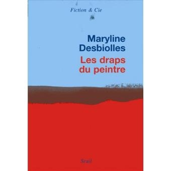 maryline desbiolles,support-surface,antonio porchia,l'ariane,jean-pierre pincemin