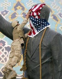 Al-Quaeda, Gaston bachelard, Irak, Saddam Hussein, slavoj zizek,medhi beladj kacem,christophe rosson, jacques derrrida,