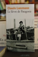 le_lievre_de_patagonie_claude_lanzmann_folio_likoma_fr_listing.jpg