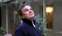 Alexandre Jardin, Jean Jardin