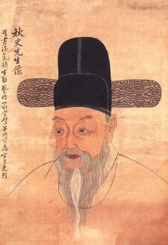 christine jordis,kin jeong-hui