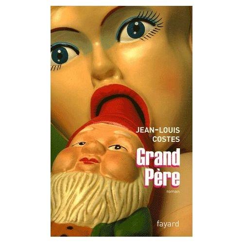 jean-louis costes, charles bukowski, louis-ferdinand céline, éditions hermaphrodite, jean-louis garnick, philippe costes,