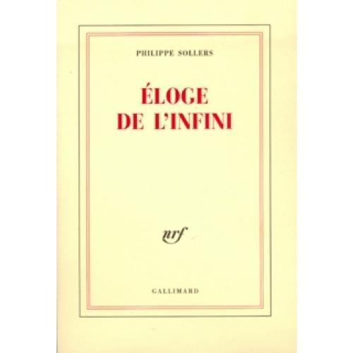 eloge-de-l-infini-9782070769766_0.jpg