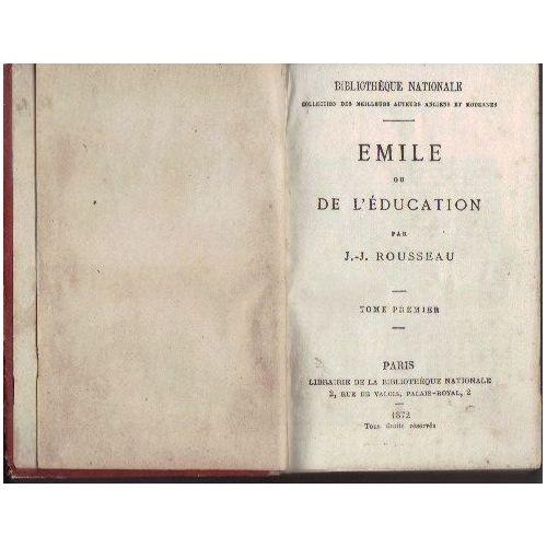 jean-jacques-rousseau-emile-ou-de-l-education-livre-ancien-878480392_L.jpg