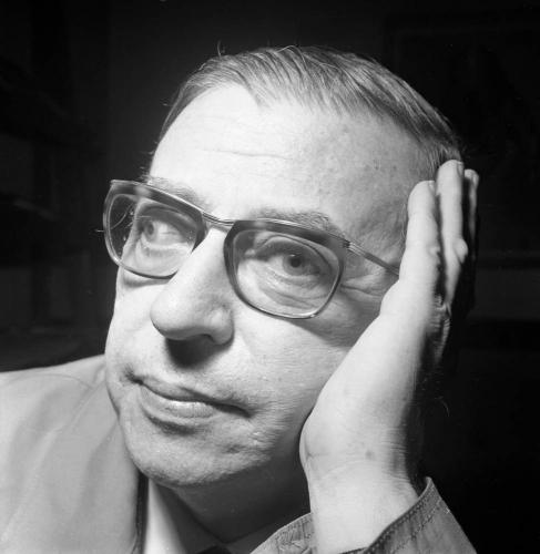 jean-paul-sartre-a-milano-en-1961.jpg