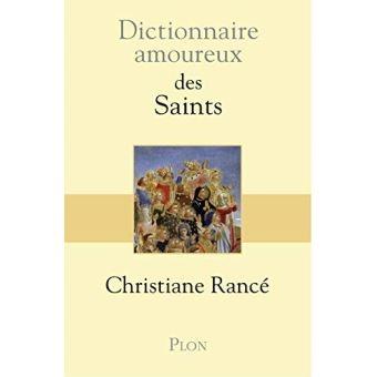 Dictionnaire-amoureux-des-saints.jpg
