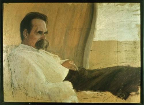 Nietzsche16.jpg
