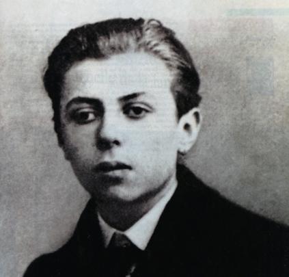 Sartre (2).jpg