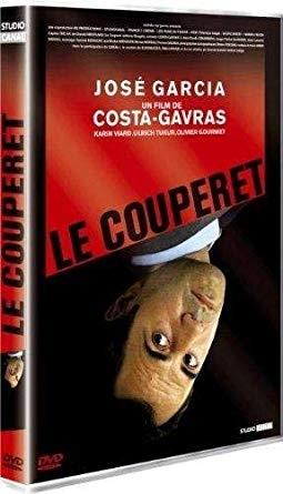 Jacques Attali, costa-gavras